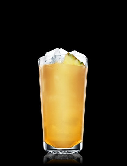 t.v. special highball