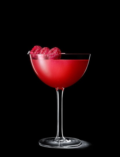 absolut-raspberri-chocolate-martini