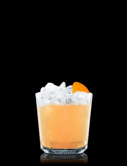 Tequila Guyaba