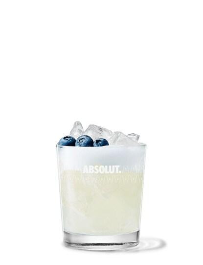 berri-blues
