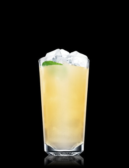 absolut-pineapple-ginger