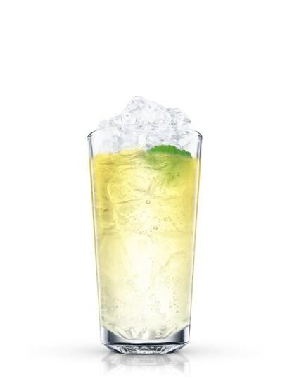 Malibu St Lawrence Lemonade