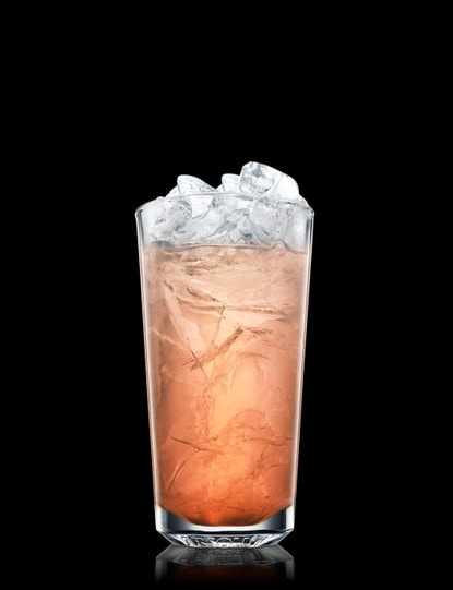 Brandy Highball Recipe Absolut Drinks