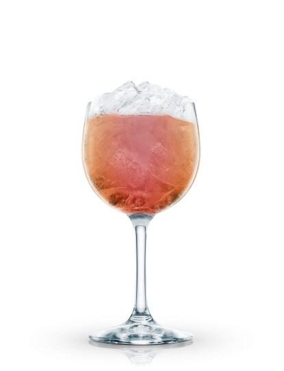 Tequila España