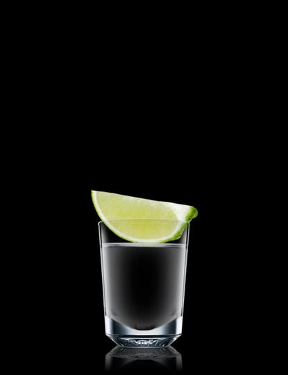 absolut-chilled-shot