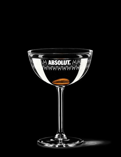 absolut-chocolate-martini