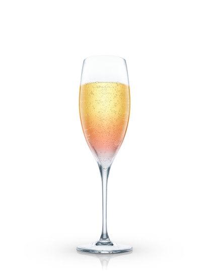 champagne-cosmo