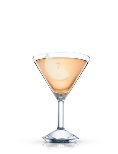 Berri Açai Watermelon Martini