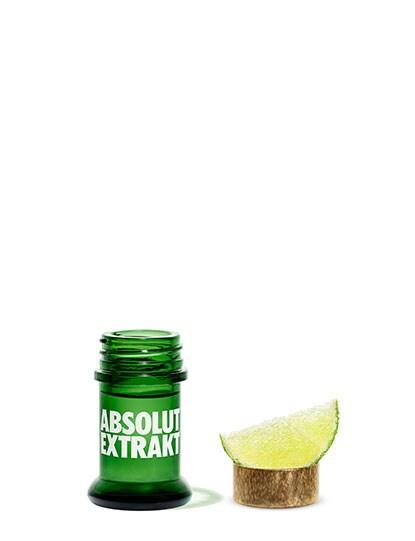extrakt-citrus-bite