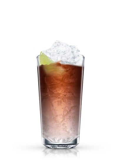 absolut-vanilia-with-cola