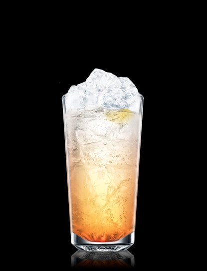 Mamie Highball
