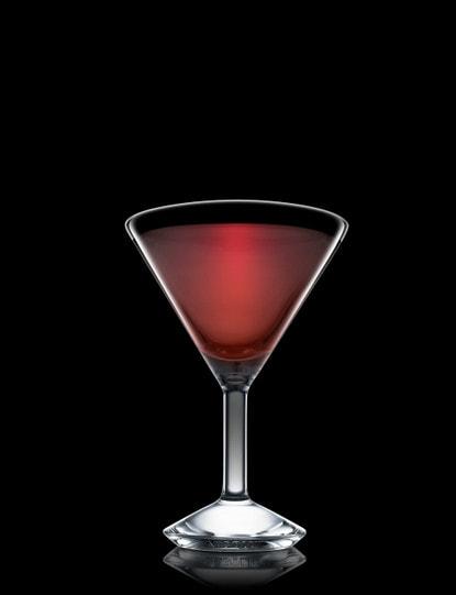 Brandy Sangaree