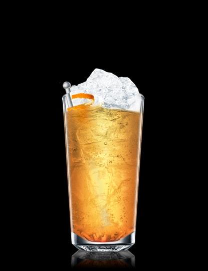 scotchman cooler