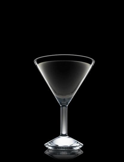 absolut ginger martini