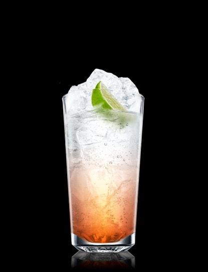 rum-tonic
