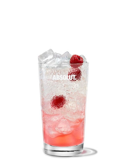 raspberry-collins