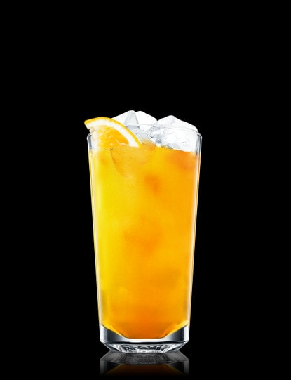 Drinks & cocktails with Orange | Absolut Drinks