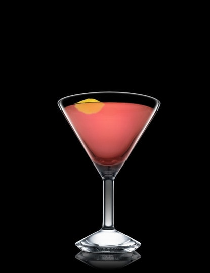 absolut-rhubarb-and-custard