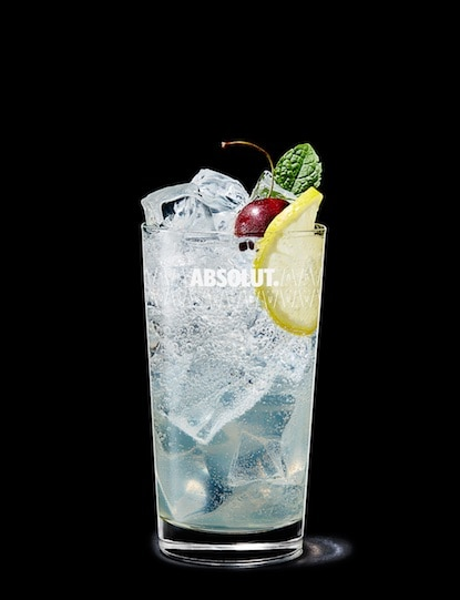 absolut-grape-sling