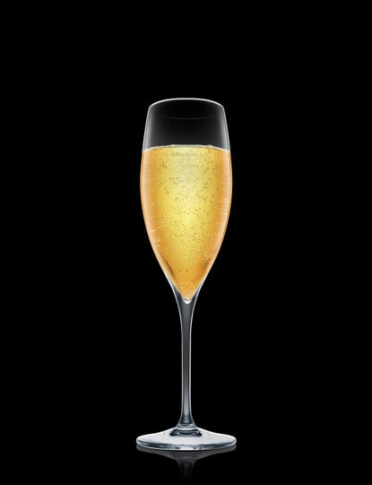 a-glass-of-champagne