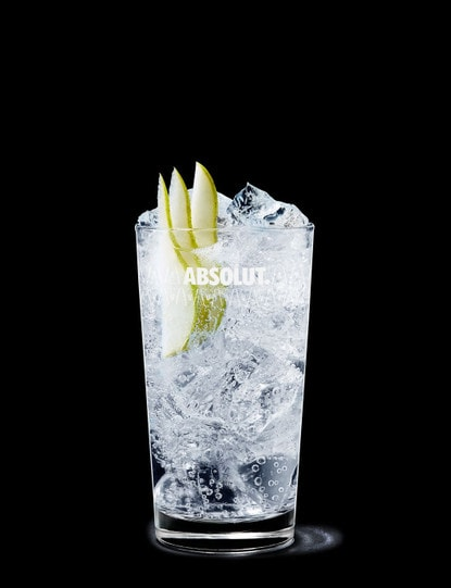 absolut-pears-with-lemon-lime-soda