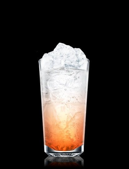 Ordinary Highball