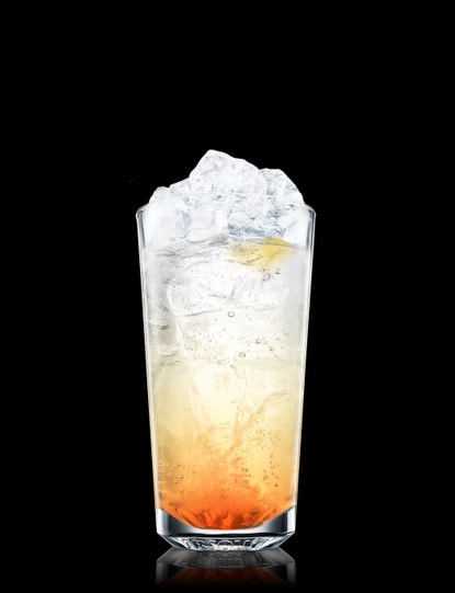 Irish Highball