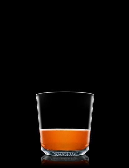 Whisky Flip