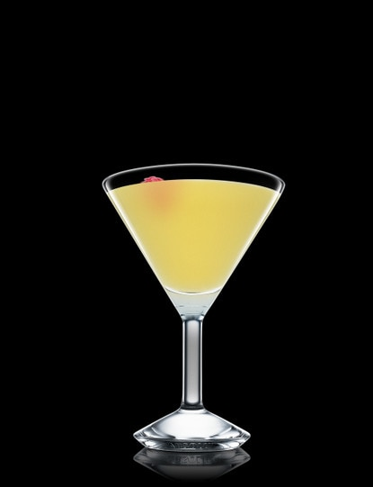 absolut grcic mayday martini