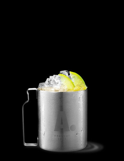absolut-lime-mule