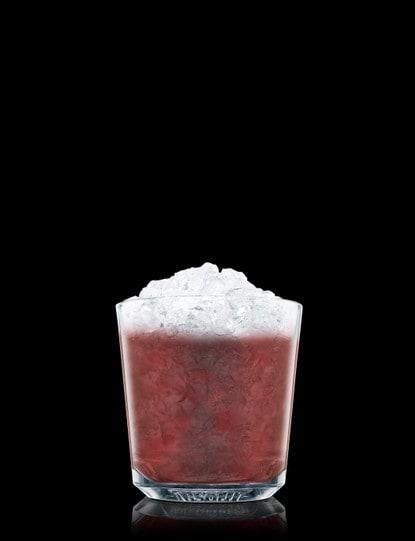 Berry Blimey