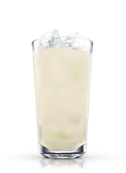 cheralle against white background