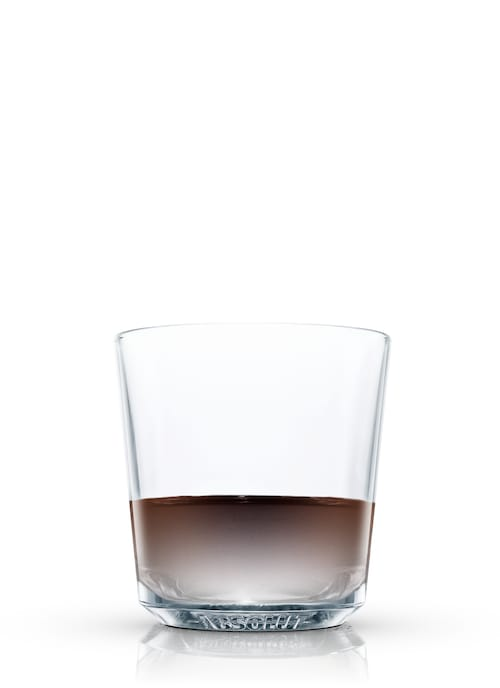 absolut grcic pearspresso against white background