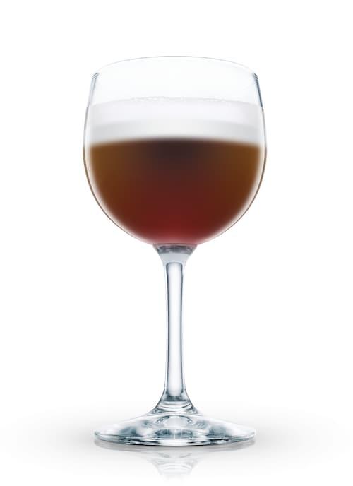 schwarzwaldkaffe against white background