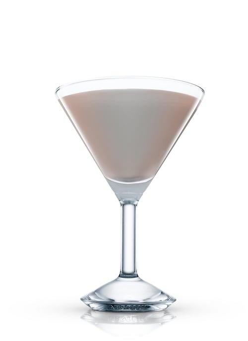 liebfraumilch against white background