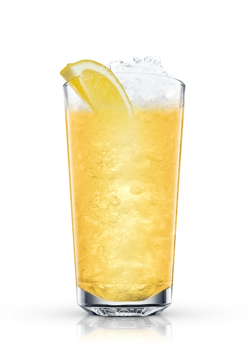 arnold palmer against white background