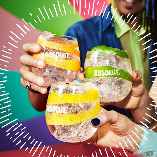 absolut-twist-and-soda