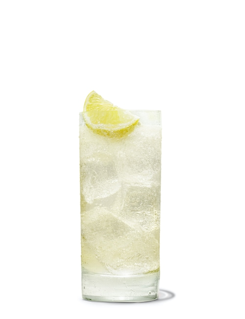 absolut-juice-pear-and-elderflower-soda