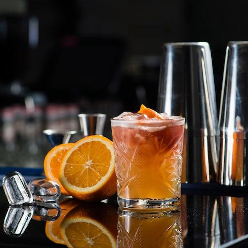 agent orange in environment