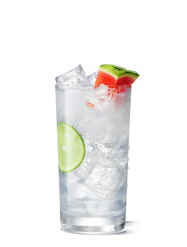 absolut-watermelon-soda