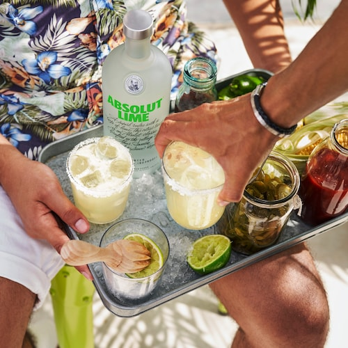 absolut-lime-vodkarita