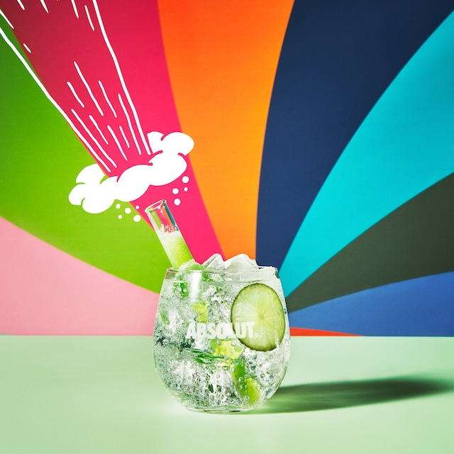 absolut-soda-spinfusion