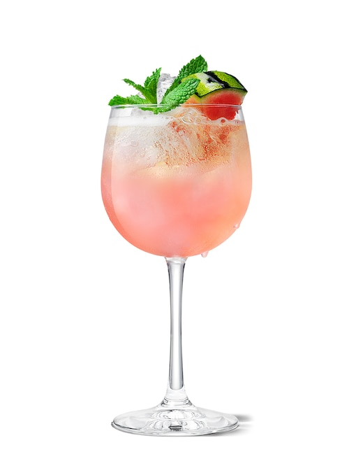 absolut-watermelon-spritz