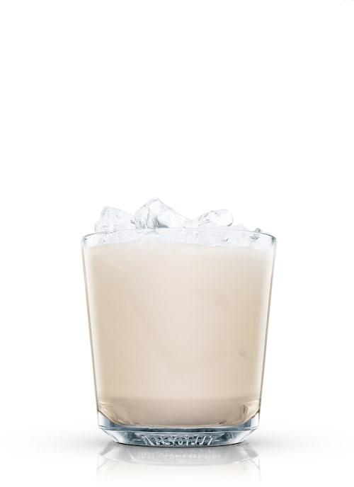 white plush against white background