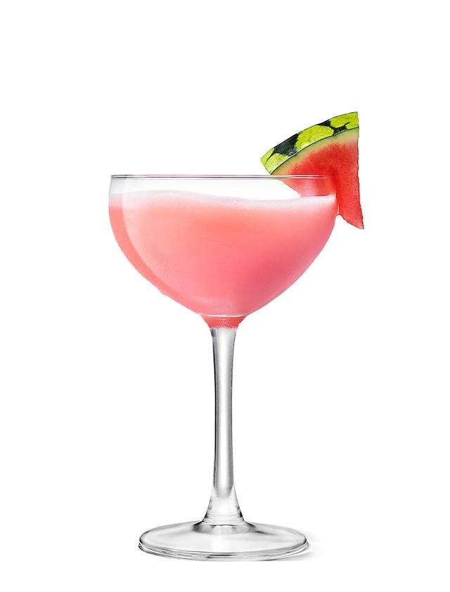 absolut-watermelon-martini-drink