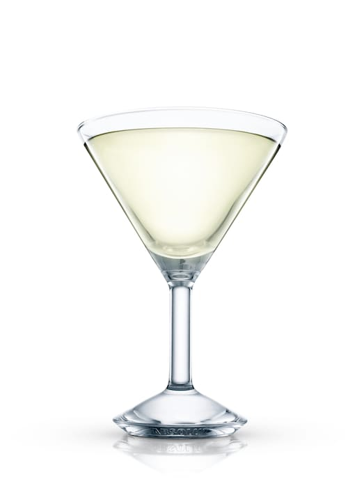 corpse reviver no 3 against white background