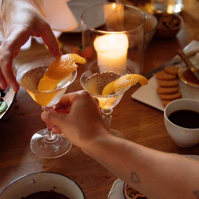 soho-martini