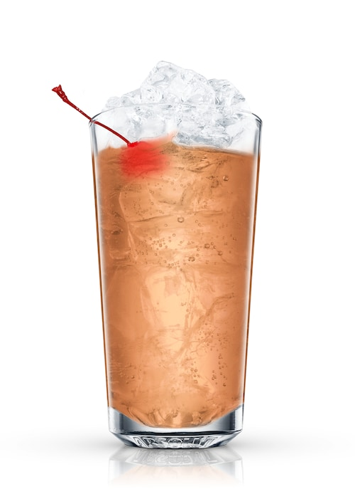 shirley temple against white background