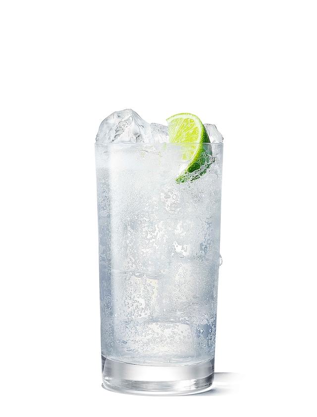 absolut-fizzy-soda