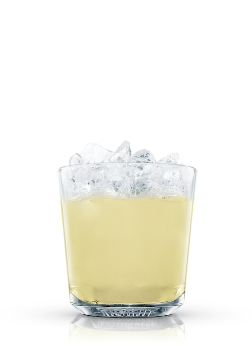absolut appearance against white background